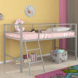 Кровать-чердак Севилья - Мини