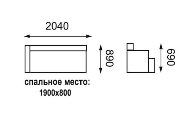 ТАХТА МАСЯ - 14