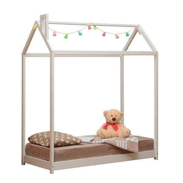 Кровать домик Симпл