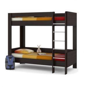 Кровать Ника 438-М