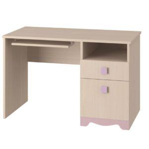 pink-stol