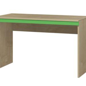 Письменный стол Лайф